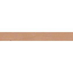 Кромка ПВХ DC груша ароса