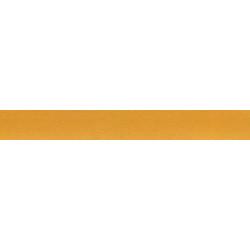 Кромка ПВХ DC желтая