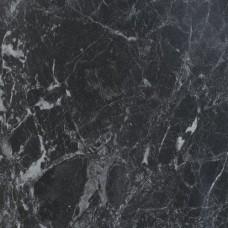 Столешница Чёрный мрамор L014 3050*600*28