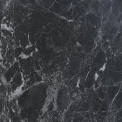 Столешница Чёрный мрамор L014 4200*600*38