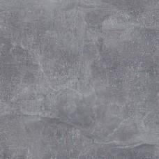 Столешница Агата L141 3050*600*28