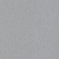 Столешница Алюминий L2004 3050*600*28
