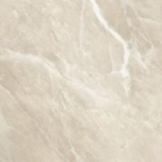Столешница Мрамор бежевый L213 3050*600*38