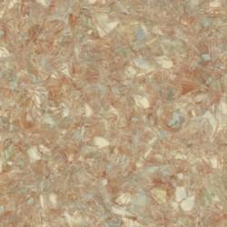Столешница Мозаика L403 3050*600*38