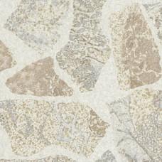 Столешница Камень серо-бежевый L404 4200*600*28