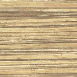 Столешница Тростник L414