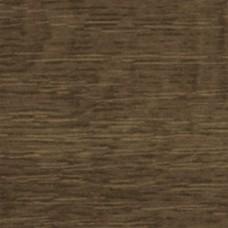 Столешница Дуб тёмный L903 3050*600*28