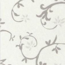 Столешница Зимний сад L908 3050*600*28