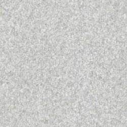 Столешница Петра серая L922 3050*600*38