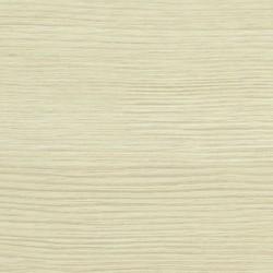 Столешница Дуб Орегон L926 3050*600*28