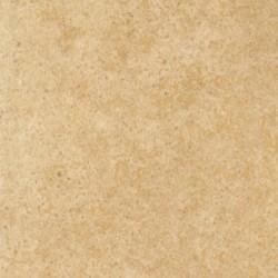 Столешница Песок L9915 3050*600*38