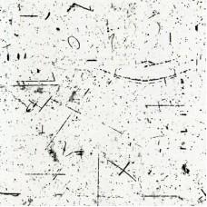 Столешница Граффити S017 3050*600*38
