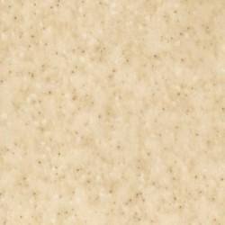 Столешница Камень гриджио бежевый S501 3050*600*38