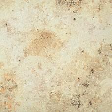 Столешница Камень юрский S505 3050*600*28