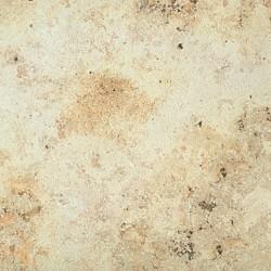 Столешница Камень юрский S505 4200*600*28