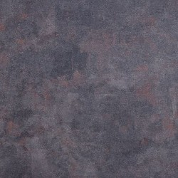 Столешница Оксид медь S519 4200*600*28