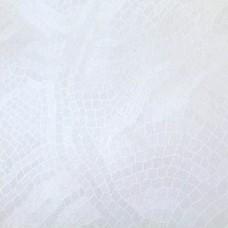 Столешница Жасмин S609 3050*600*28