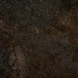 Столешница Элинор S611 3050*600*28