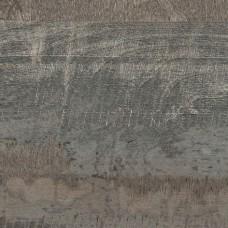 Столешница Винтаж S958 3050*600*28