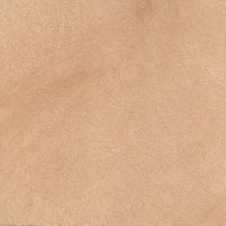 Столешница Песочный камень S963 3050*600*38