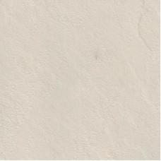Столешница Белый камень S967