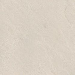 Столешница Белый камень S967 3050*600*28