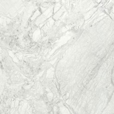 Столешница Альпийский Мрамор S968 3050*600*28