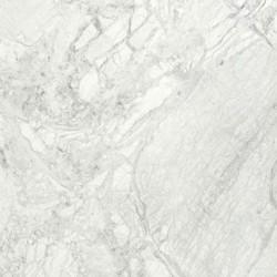 Столешница Альпийский Мрамор S968 3050*600*38