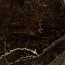 Столешница Мрамор императорский W131 3050*600*38