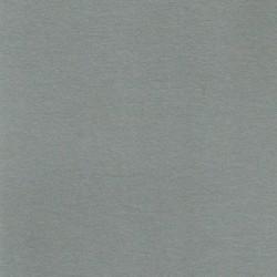 Столешница Сталь W2007 3050*600*38