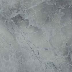 Столешница Лаконийский мрамор W571 3050*600*28