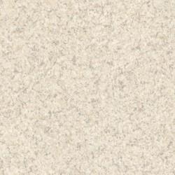 Столешница Песок античный W905 3050*600*38