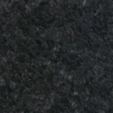 Столешница Гранит антрацит W9215 3050*600*28