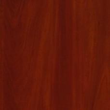 ДСП Яблоня Локарно тёмная 2800*2070*16 Swiss Krono