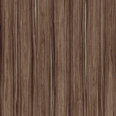 ДСП Индийское Дерево 2750*1830*16 мм Swisspan