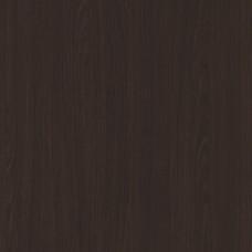 ДСП Дуб Венге Магия 2750*1830*16(18) мм Swisspan