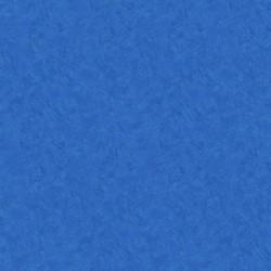 ДСП Терра Голубая 2750*1830*16 мм Swisspan