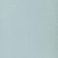 ДСП Титан 2750*1830*16 мм Swisspan