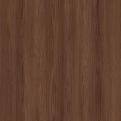 ДСП Сандаловое Дерево Темное 2750*1830*18 мм Swisspan