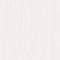ДСП Гасиенда Белый 2750*1830*18 мм Swisspan
