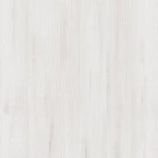 ДСП Симфония 2750*1830*16(18) мм Swisspan