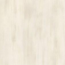 ДСП Белое дерево 2750*1830*18 мм Swisspan
