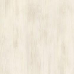 ДСП Белое дерево 2750*1830*16(18) мм Swisspan