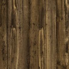 ДСП Мангровое дерево 2750*1830*18 мм Swisspan